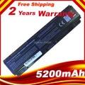 Batería para toshiba satellite c800 c805 l800 l840 c850 c855 l855 pa5024u-1brs