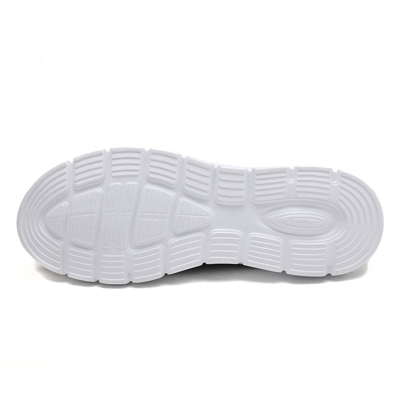 summer men sneakers fashion air mesh breathable casual shoes light weight man moccasins comfortable korean cheap male footwear (12)
