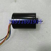 12V 24V 3000RPM 4000RPM 5000RPM 6000RPM High Power DC 4260 Motor Brushless Motor Strong Torque