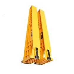 Trwałe szuflada akcesoria do obróbki drewna akcesoria do użytku domowego narzędzie w Frezarki do drewna od Narzędzia na
