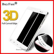 Tempered Glass For Xiaomi xiomi xiami Redmi 4 Pro 3S Case Screen Protector For Redmi Note3 Note 4X Pro Mi5 Glass Film Cover 2pcs