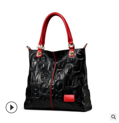 Designer Bags Famous Brand Women Bags 2018  Luxury Handbags Women Bags Designer  Genuine Leather Letter Bags for Women 2018Designer Bags Famous Brand Women Bags 2018  Luxury Handbags Women Bags Designer  Genuine Leather Letter Bags for Women 2018