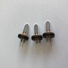 1PCSใหม่เปลี่ยนเครื่องทำความร้อนเซรามิคสำหรับIqosสำหรับIQOS 3.0ความร้อนStickฐานซ่อมอุปกรณ์เสริม