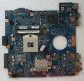 MBX-250 материнская плата 48.4MP01. 011 A1829659A 48.4MP01. 021 VPCEG34FX VPCEG серия Z40HR MB S0203-2 для sony