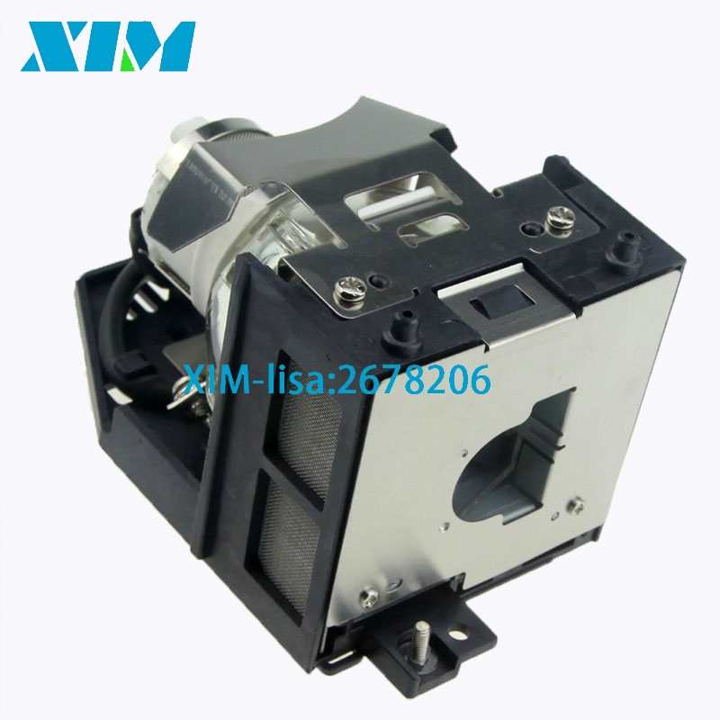 AN-XR20LP Projector Lamp with Housing for Sharp XG-MB55,XG-MB55X,XG-MB65,XG-MB65X,XG-MB67,XG-MB67X,XR-20S,XR-20X dature tpe yoga mat 6mm fitness mat fitness yoga sport mat gymnastics mats with yoga bag balance pad yogamat 183 61cm 6mm