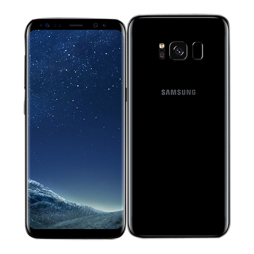 Unlocked-Samsung-Galaxy-S8-5-8-inch-screen-4GB-RAM-64GB-ROM-Single-Sim-Octa-Core.jpg_640x640