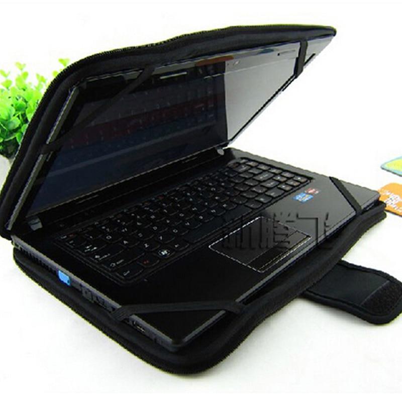 Hot Sale Men and women Laptop Sleeve Notebook Bag Liner ...
