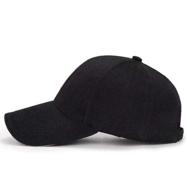 XPeople-casquette de Baseball pour papa | Taille réglable, parfaite pour les entraînements et les activités de plein air