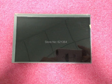 new and original LQ070Y5DR04   professional lcd screen sales for industrial screen