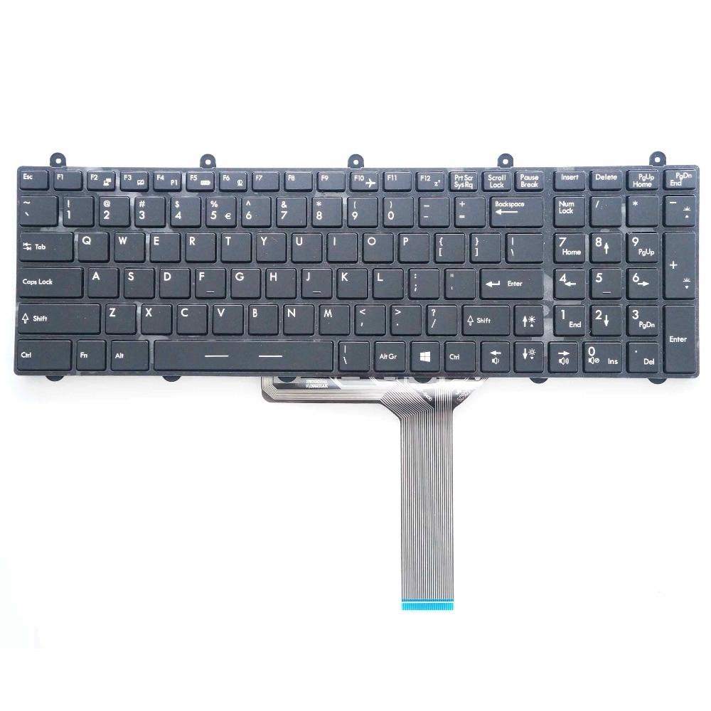 KYRD-10324 -mian