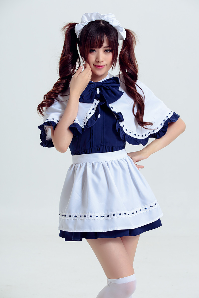 Idea consider, Cute fat girl costumes