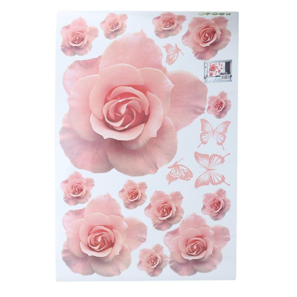 Roze Tegel Stickers Promotie-Winkel voor promoties Roze Tegel ...