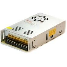 500 watt 28 volt 17.8 amp izleme anahtarlama güç kaynağı 500 w 28 v 17.8A endüstriyel izleme trafo switching