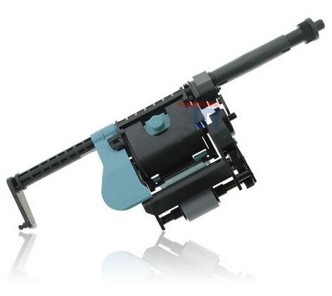 Original ADF roller 5851-3580 5851-2559 for Laserjet M1522 M2727NF 2840 2820 CM1312 CM2320 3030 3020 3052 3055 3380 3390 3392