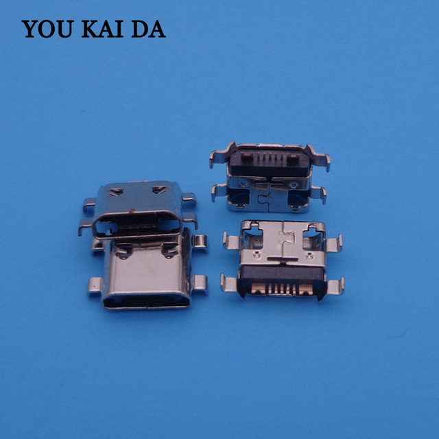 GALAXY S3 MINI I8190 USB WINDOWS 7 64 DRIVER