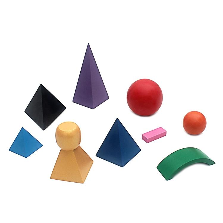 símbolo gramática pré-escolar formação brinquedos aprendizagem educação