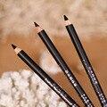 1Pcs High Quality Black Eyeliner Waterproof Eyeliner Pencil Beauty make up Cosmetic Eyeliner Makeup Tools