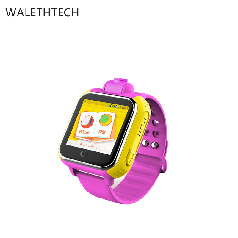 Baby Smart Band Relogio WiFi+GPS+LBS +AGPS4 location Kids Smart Watch 3G network Children Smart Watch SOS calls voice chat Q730 3g gps smart watch with sos call camera for children and old man security wacth trace record 3g location watch clock pk q730