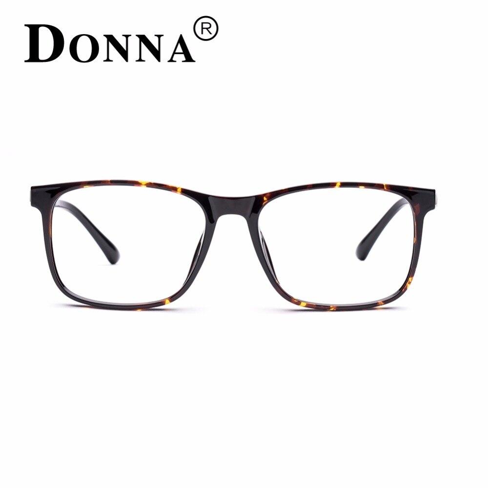 21d792f0ef Kartlian eyebrow glasses Optical Frame Eyeglasses Men Women eyewear Lens  prescription lenses alloy retro thin spectacles