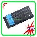6-ячеечный Аккумулятор для Dell Precision M4600 M4700 M6600 M6700 FV993 PG6RC r7pdd X57F1 T3NT1 0TN1K5 312-1178