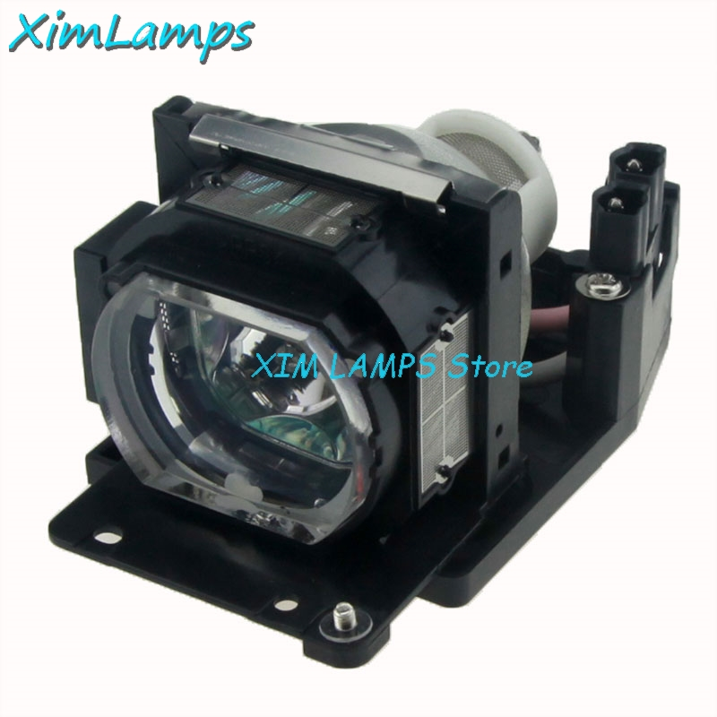 XIM Lamps Replacement Projector Lamp with Housing VLT-XL8LP for Mitsubishi LVP-HC3/LVP-XL4U LVP-XL8U LVP-XL9U SL4U XL4U / XL8U xim factory sale vlt xl5lp 499b040 10 replacement projector bare lamp for mitsubishi lvp xl5u xl5u xl6u