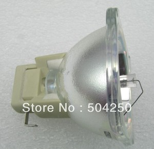 Image 2 - Lâmpada nua do projetor original para osram P VIP 150 180/1.0 e20.6n sem alojamento para projetores
