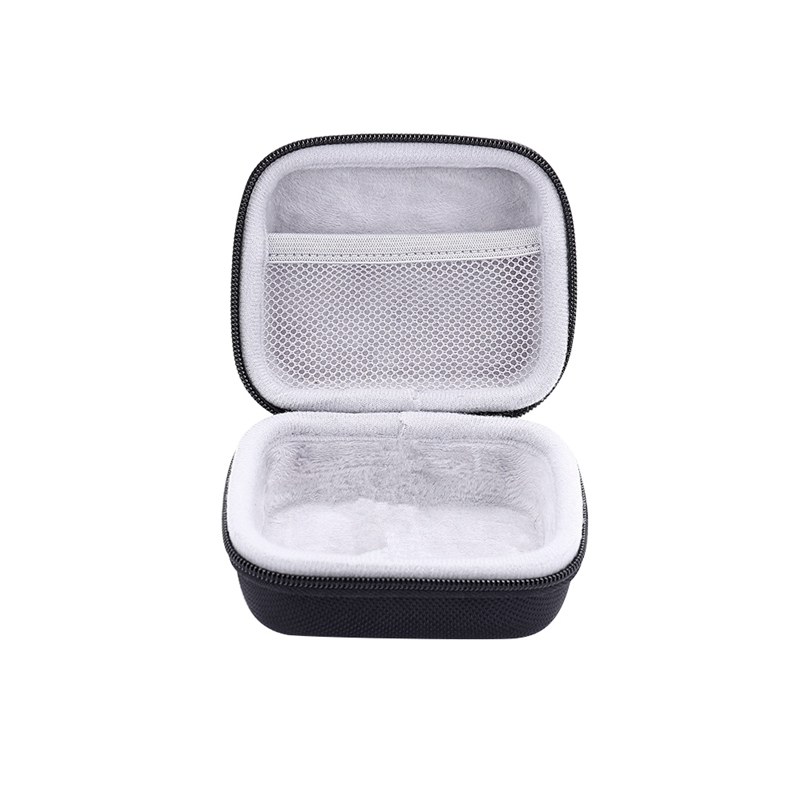 Waterproof Hard Storage Cover Case Travel Carry Bag For  Go 2 Go2 Portable Bluetooth Speaker Handbag Pouch