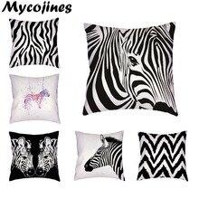 mesa zebra RETRO VINTAGE