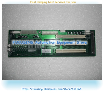 PCA-6106P3V industrial motherboard