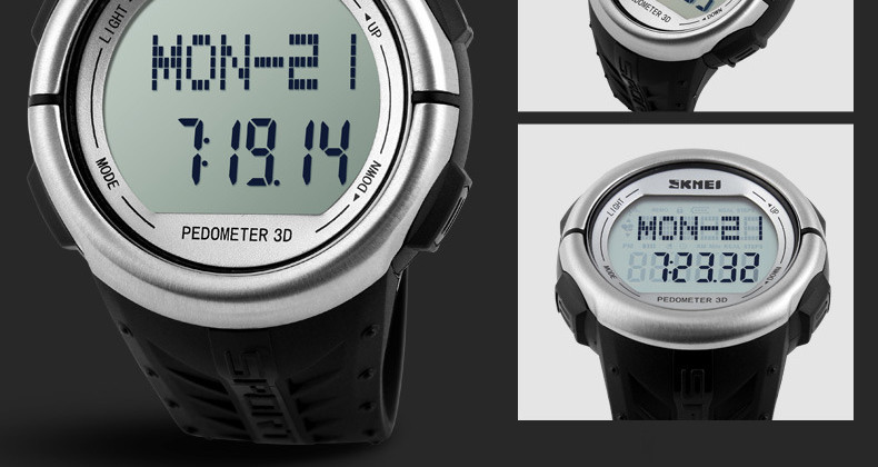 4-wristwatch-with-heart-rate_02