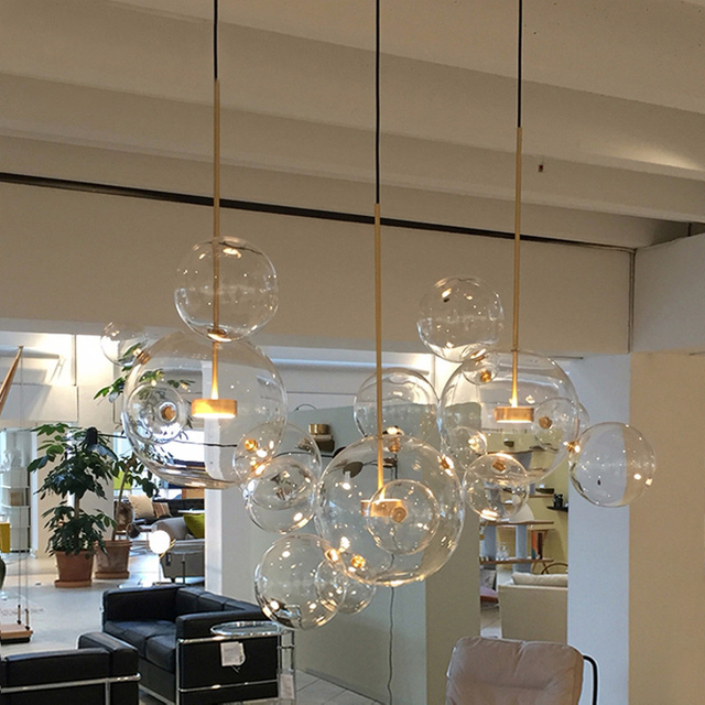 Favoriete Hanglamp Woonkamer Landelijk. Elegant Woonkamer Verbonden Tinello &NL52