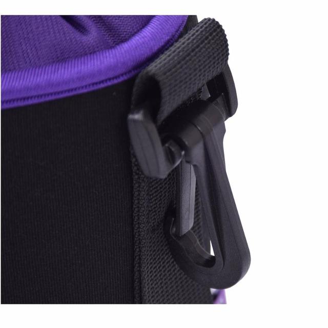 Protective Neoprene DSLR Camera Protector Bag