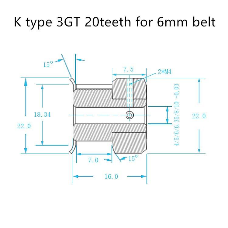 K-3GT-20T-5B-6_