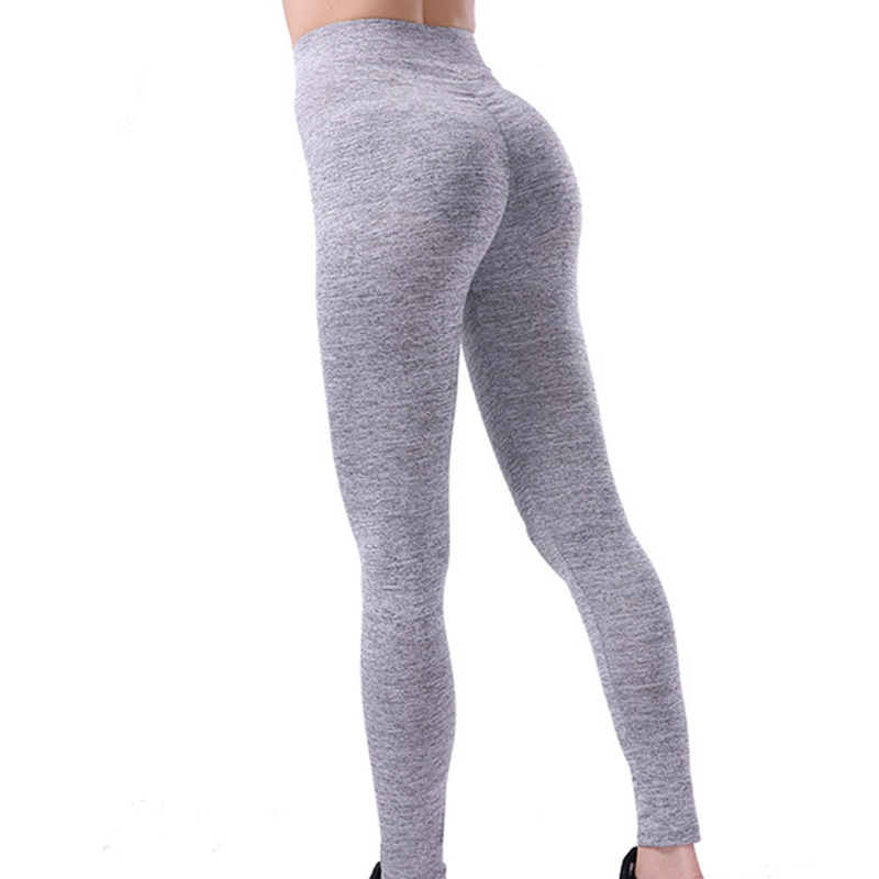 Fitness leggings Sexy Fashion Slim High Waist sports Hot Women\`s Digital print push up Pants Workout Breathable Skinny Leggings (2)