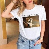 women t shirt 0909