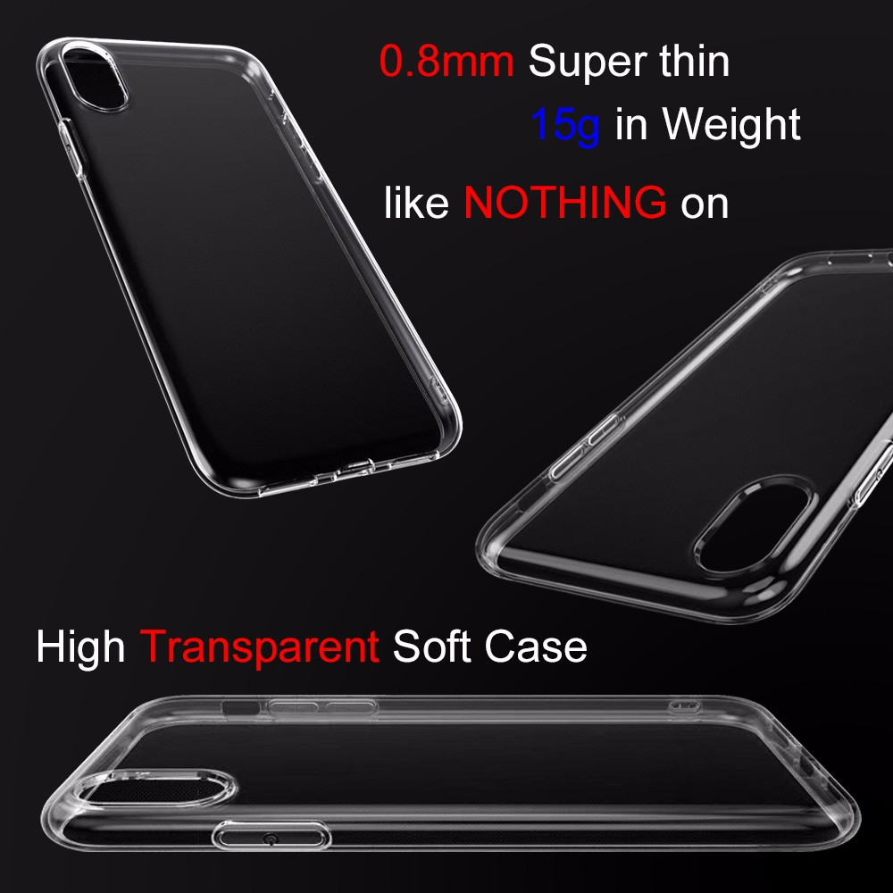 Soft Super Thin Tpu Case For Samsung J1 2016 J3 J5 J7 Softcase Droff Matte Black Prime With Fashion Flowers Phone Back Cover