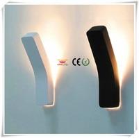 High quality creative design geometric aesthetics Wall lamp  Aisle lights AC220V 350*80mm