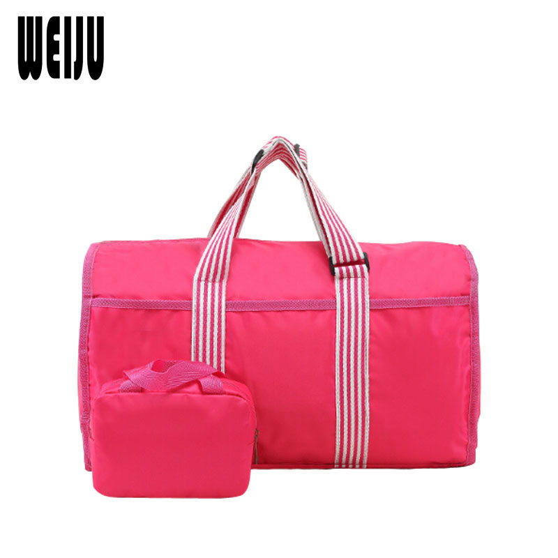 Weekend Bags Luggage Promotion-Shop for Promotional Weekend Bags ...