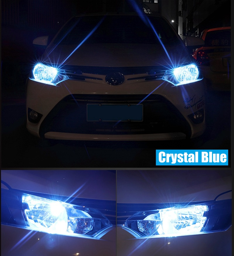 HTB1PqRdavfsK1RjSszbq6AqBXXa5 T10 W5W WY5W High Quality Cree Chip LED Car Parking Light Source Canbus No Error Auto Reading Dome Lamp Wedge Tail Side Bulb