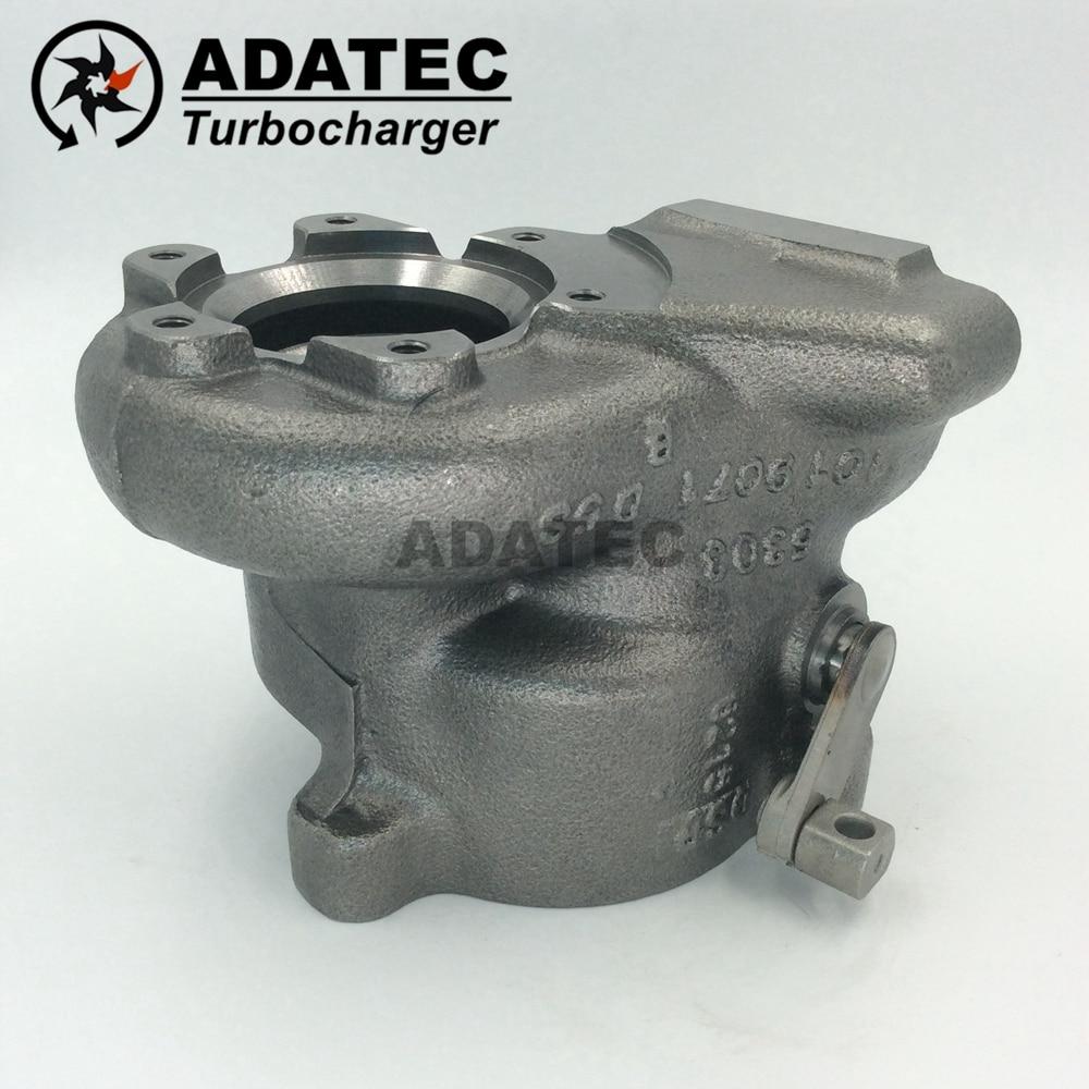 K03 turbocharger exhaust 53039880029 53039700029 turbine housing for Audi A4 1,8T (B5) APU / ARK 110 Kw 150 HP 1998 1999