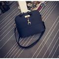 ZERO Profit New Fashion Shell Women Messenger Bags Cross body Bag PU Leather Mini Female Shoulder Bag Free Shipping