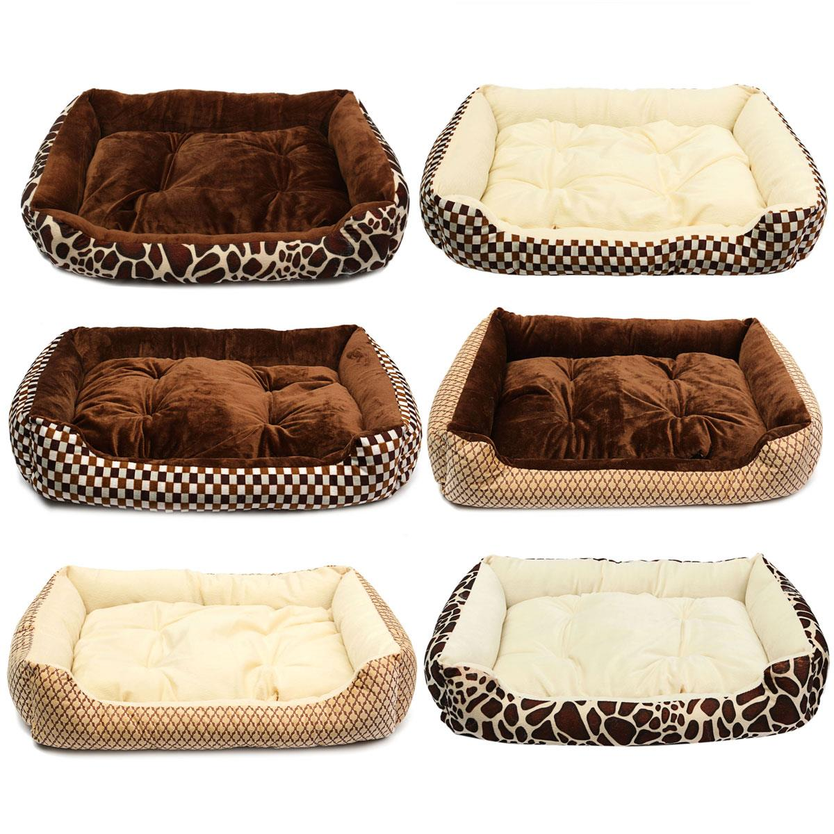bed cheapdogbeds couch prices big by foam beds baxter overstock orthopedic pet tan pin hidden other extra on the dog shopping best pinterest valley large
