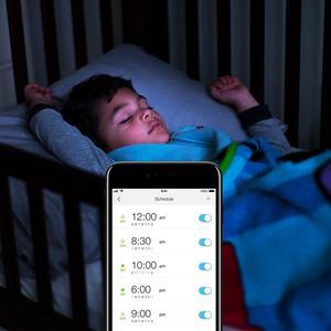 Image 4 - Smart Ladegerät für EU Wifi Smart Steckdose timer switcher Power Überwachung Energie Saver Arbeitet Mit Google Home Mini Alexa IFTTT
