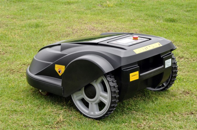 S510-Robot-mower-04