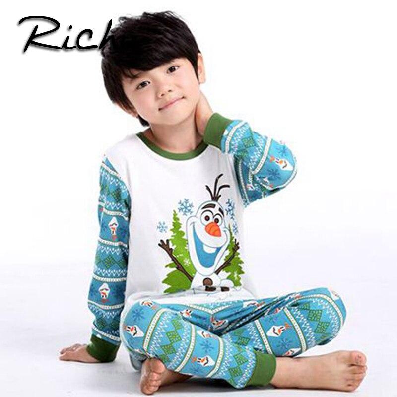 infant boys sleepwear girls pajamas lot children pajama dinosaur pyjamas kids pyjamas kids minnie catoon 2pcs sets pepa toddler