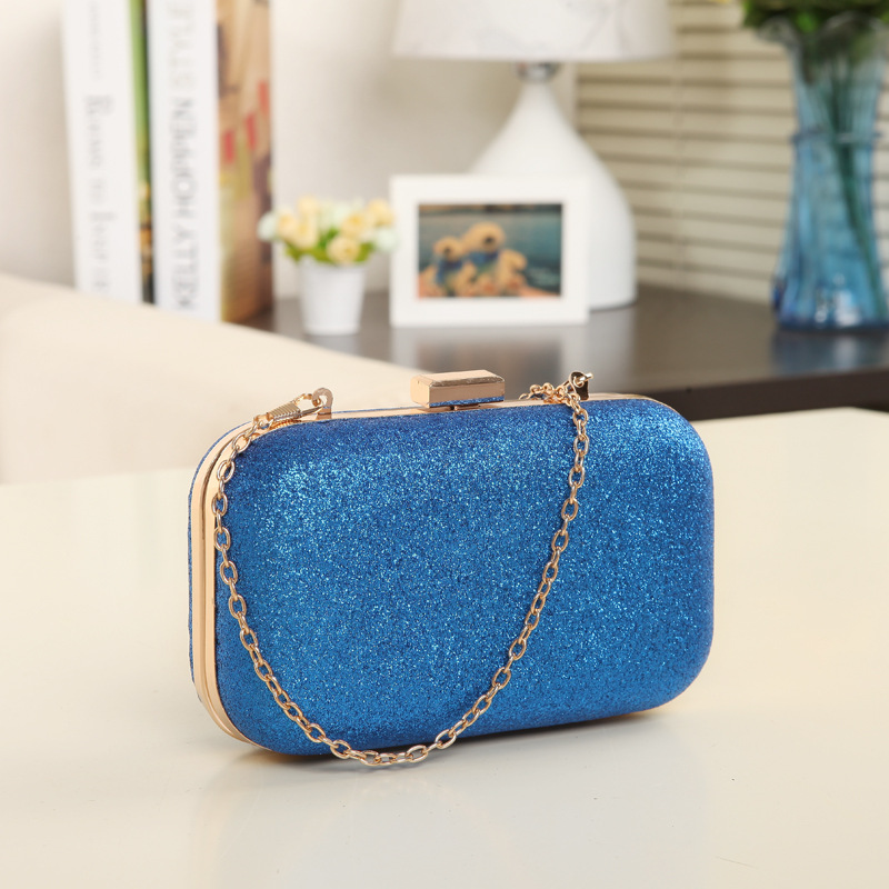 Women Mini Evening Bag Shoulder Bags Crossbody Handbag Gold Clutch Chain Bags for Party Prom Wedding Day Clutches Purse Female retro 2017 floral beaded handbag women shoulder bags day clutch bride rhinestone evening bags for wedding party clutches purses