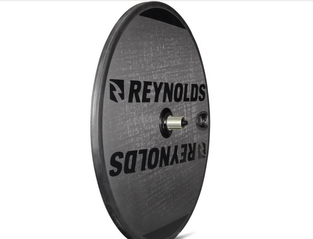 carbon bike wheels track wheel &rear carbon disc wheel tubular rear disc wheelset for TT bike road or track hub
