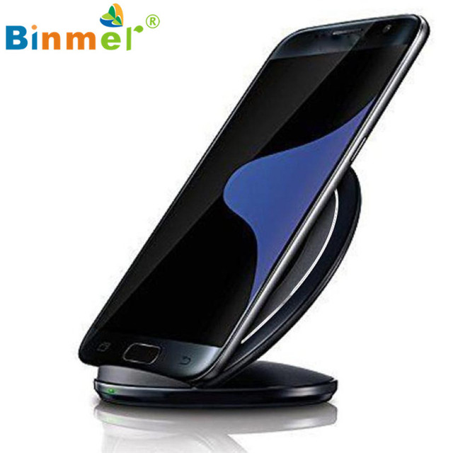 Ładowarka z podstawką dwa kolory Samsung Galaxy Note 7 S7 S7 edge S6 Edge Plus Note 5
