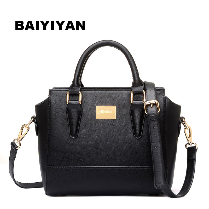 Online Get Cheap Unique Handbags -Aliexpress.com | Alibaba Group