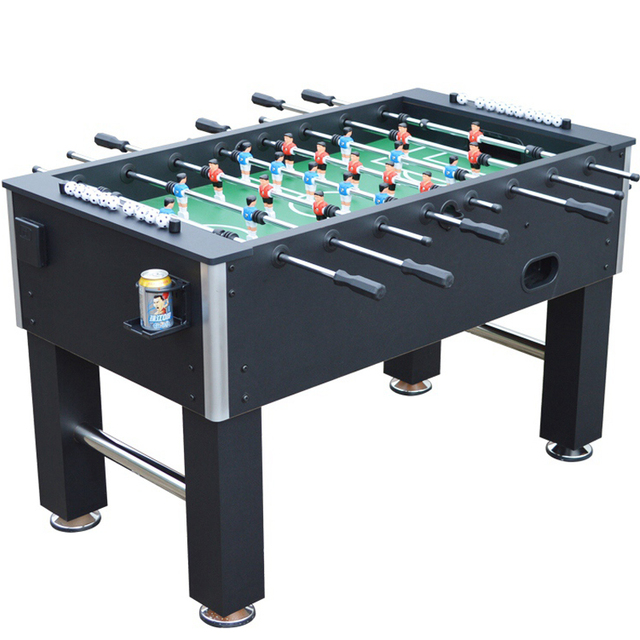 media id complex pool facebook soccer home table